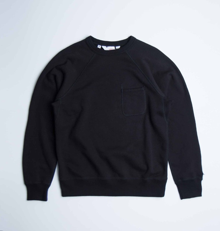 reach up sweatshirt