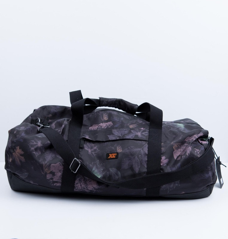 PACIFIC HEIGHTS DUFFLE BAG