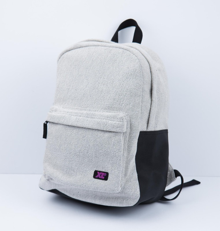 PACIFIC HEIGHTS backpack
